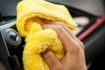 Comment bien nettoyer l'intérieur d'une voiture ?