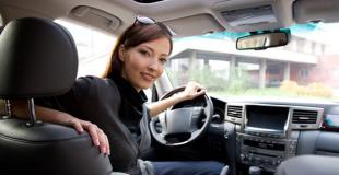 Changer d'assurance auto : quelle procédure ?