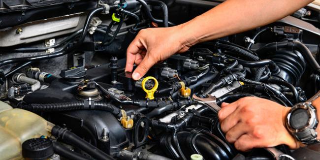 Révision de sa voiture : comment faire des économie et payer moins cher ?