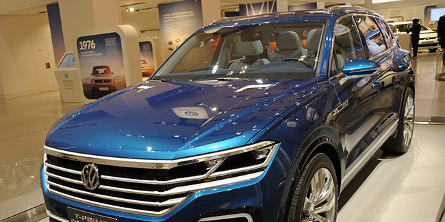 10 voitures avec assise haute disponibles en leasing