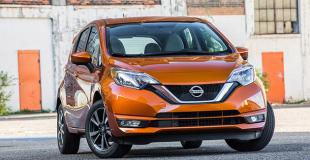 Leasing auto sans engagement : fonctionnement et offres