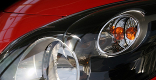 10 voitures à moins de 100 euros par mois