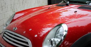 10 voitures préférées des femmes disponibles en leasing