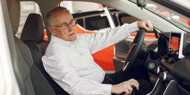 Quelle est la limite d'âge pour un leasing automobile ?