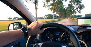 Le Kilométrage de sa voiture en leasing : le dossier complet