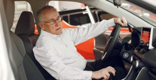 Quelle est la limite d'âge pour souscrire un leasing automobile ?