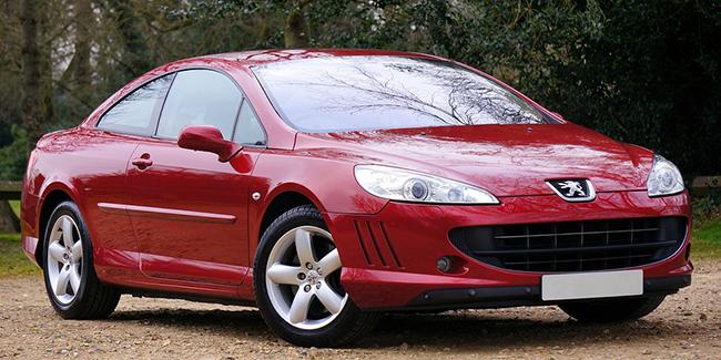 Restitution d'une voiture en LLD : 10 conseils !