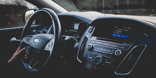 Assurance auto pour association : comparateur et devis