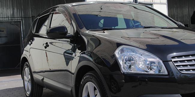 Assurance auto pour voiture de plus de 10 ans