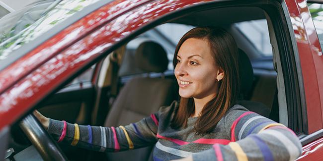 Quelle assurance auto pour un conducteur jamais assuré ?