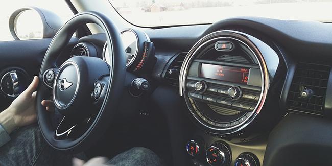 Assurance auto pour 3 mois (90 jours) : conseils et devis
