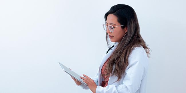 Assurance auto pour infirmière libérale : prix et comparateur