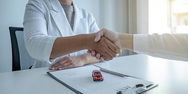 Quelles sont les meilleures compagnies d'assurance auto ?