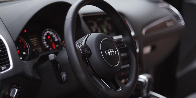 Assurance auto pour transport de personnes : comparateur et devis