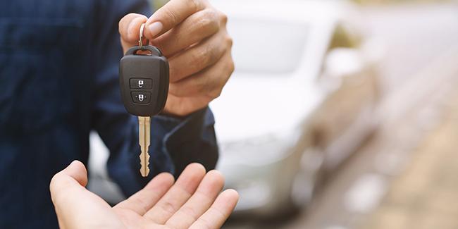 Prêt de voiture et assurance auto : quelle garantie choisir ?
