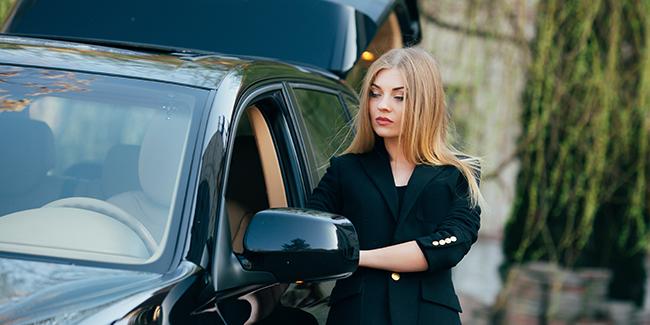Assurance auto sans délai de carence