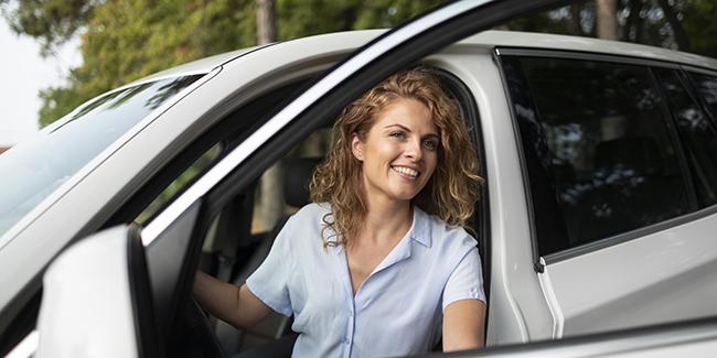 Assurance auto tous risques : quel est le prix moyen ?