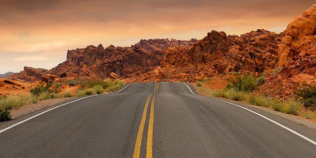 Assurance auto pour voyager à l'étranger : laquelle choisir ?