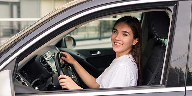 Puis-je préter ma voiture en leasing (LOA ou LLD) ?