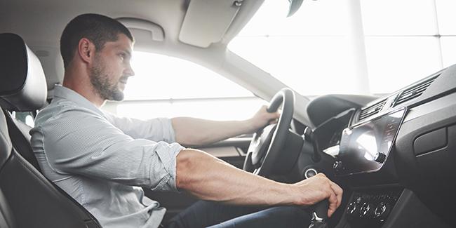 Rouler sans assurance auto : quels risques, quelles conséquences ?