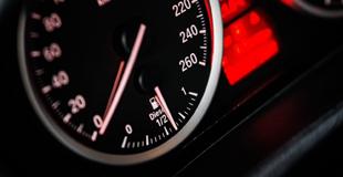 Comment trouver une assurance auto quand on a été radié ?